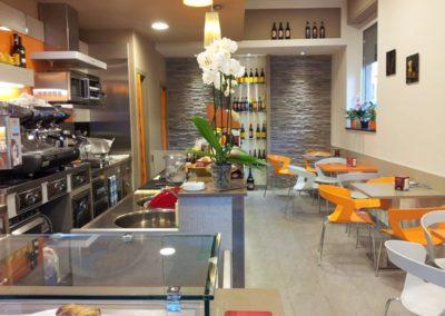 bar_la_mise_en_place_ZeRW2