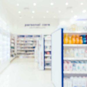 arredo farmacie genova surgea