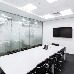 mobili ufficio genova surgea
