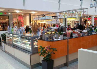 Ice Café Deutschland