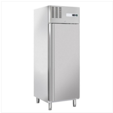 armadio frigo BT 550 lt