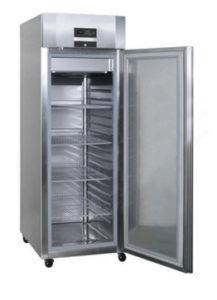 frigo Usati Surgea Genova