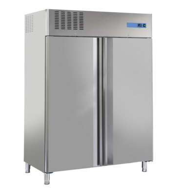 armadio frigo lt 1300