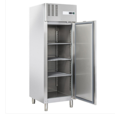 armadio frigo ventilato -2 +8