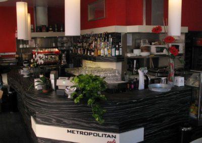 Metropolitan cafè 003