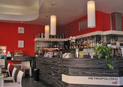 Metropolitan cafè 004